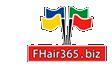 www.FHair365.biz