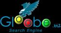 www.GLooBE.biz