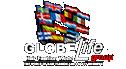 GLOBElife-Group