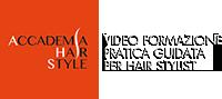 Corsi per parrucchieri | GLOBElife | Video didattici professionali per parrucchieri realizzati per essere visti ed utilizzati durante la pratica