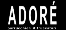 Parrucchieri top Milano | GLOBElife | ADORE | Hair and Beauty Spa | tagli capelli moda, tinture capelli