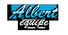 Parrucchieri Bologna | GLOBElife | ALBERT | parrucchieri vip - acconciature sposa - rivendita bigiotteria alto livello