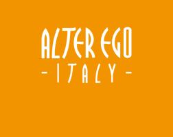 ALTER EGO ITALY, prodotti per parrucchieri, prodotti professionali per capelli