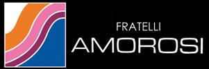 Mayoristas para peluquerias | GLOBElife | FRATELLI AMOROSI | Florencia - equipos y accesorios para peluqueros y esteticistas