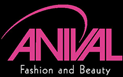 Anival Colormix hairdressers products