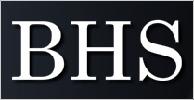 Piastre per capelli | GLOBElife | BHS | Forli - spazzole per parrucchieri - phon professionali - invenzioni per parrucchieri - novita parrucchieri