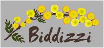 Grossista PARRUCCHIERI Biddizzi | GLOBElife | Capo d'Orlando Messina | Corsi Formazione Parrucchieri Estetica | Unghie
