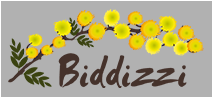 Mayorista PARRUCCHIERI Biddizzi | GLOBElife | Capo d'Orlando Messina | Cursos de formaci�n Peluquer�a Est�tica | u�as