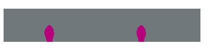 Dye-Salons | GLOBElife | CALMAR PROFESSIONAL | Milano - Professionelle Haarpflegeprodukte - Haarfarbenfabrik - Kosmetik Professionelle Haarpflege