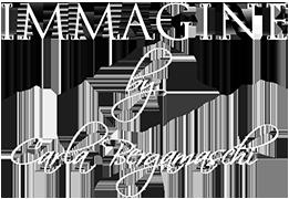 Parrucchieri Top Modena | GLOBElife | CARLA BERGAMASCHI | Extensions capelli naturali - Colorazioni di tendenza - Saloni di bellezza - Trattamenti estetica - acconciature sposa