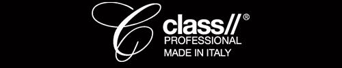 Class, Prodotti per Parrucchieri, GLOBElife, Tinture per Capelli, Made in Italy