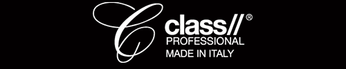 Clase, Productos para peluqueros, GLOBElife, Muere cabello, Hecho en Italia