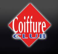 Distributeur des produits pour coiffeurs - Grossistes articles pour coiffeurs - produits capillaires revendeurs