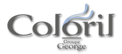 Colorsheets for hairdressers | GLOBElife | COLORIL | Varese - dyes hair - hair nuances - locks hair color