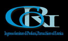 Rivenditore articoli per parrucchieri | GLOBElife | CO.RI Ingrosso Forniture Profumi, Parrucchiere ed Estetica | Messina | distributore prodotti professionali per capelli ed estetiste