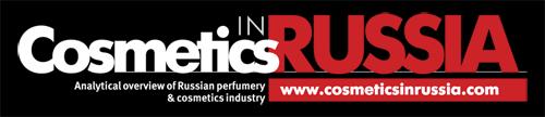 Hair Magazine Profumeria russa e industria cosmetica - Mercato moda capelli