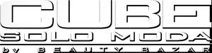 Immagini di Moda Capelli | GLOBElife | CUBE 2014 | Cubo libro con fotografie di acconciature dei migliori parrucchieri al mondo - Fotografie novita' tagli capelli
