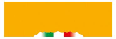 Fabbrica Asciugacapelli, Phon per Parrucchieri, Piastre Liscianti per Capelli e Ferri Arriccia Capelli per Parrucchieri | GLOBElife | DEADIVA | Gallarate | Varese | Macchina Pulisci Spazzole | Accessori Elettrici per Parrucchieri