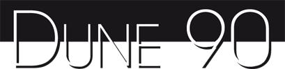 Piastre professionali per capelli | GLOBElife | DUNE 90 | Roma - Accessori Professionali per Parrucchieri - Piastre Tourmalina per lisciare i capelli