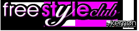 Parrucchieri Pesaro | GLOBElife | FREE STYLE CLUB | parrucchieri top vip, tagli moda capelli