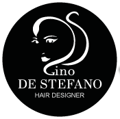 Hairdressers Florence | GLOBElife | GINO DE STEFANO | top stylists, hair style photos, natural hair extensions