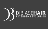 Di Biase Hair Extension, Natural Hair Extension, GLOBElife, Remy Hair, Hair Extension, Made in Italy