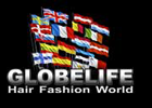 Magazines hairdressers | GLOBElife | hair magazine | Magazine hair cut | magazine hairfashion