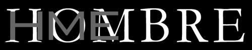 Revista de moda del pelo | GLOBElife | HME HOMBRE | moda noticias revista pelo Estetica - Nueva cortes de pelo estilistas