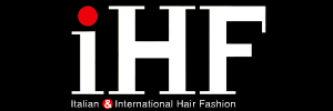 Hair fashion magazine | GLOBElife | IHF MAGAZINE Italian and International Hair Fashion | Hairstyles top stylists - photos hairstyles trendy