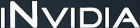 Tinture per capelli | GLOBElife | INVIDIA | Milano - Prodotti professionali per Parrucchieri - Produzione prodotti per parrucchieri - prodotti professionali per capelli - fabbricazione prodotti cosmetici professionali per capelli