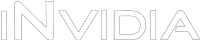 Haarfarbemittel | GLOBElife | INVIDIA | Milano - Profi Produkte fur Friseure - Fertigung Produkte fur Friseure - professionelle Haarpflegeprodukte - Herstellung professioneller Haarkosmetik