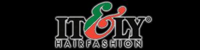 Tintes para el cabello | GLOBElife | ITeLY | Milano - Productos profesionales para peluqueria | lociones para la perdida del cabello - productos para la regeneracion del cabello