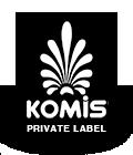 Teintures capillaires Torino | GLOBElife | KOMIS | Produits Professionnels pour Coiffeurs | produits capillaires de la production, des produits cosmetiques professionnels