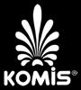 Tinture per capelli Torino | GLOBElife | KOMIS | Prodotti professionali per Parrucchieri | produzione prodotti capelli, prodotti professionali estetica