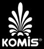 Tintes para el cabello Torino | GLOBElife | KOMIS | Productos profesionales para peluqueria | productos para el cabello de produccion, productos cosmeticos profesionales
