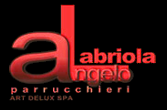 Hairdressers Taranto | GLOBElife | LABRIOLA ANGELO | Wedding Hairstyles | Hair extension