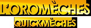 Rotoli alluminio per meches | GLOBElife | LOROMECHES | Bologna - Carta Stagnola per parrucchieri - Produzione rotolini alluminio goffrato - personalizzazione rotoli alluminio per decolorazione - fogli alluminio pretagliati | Articoli per parrucchieri