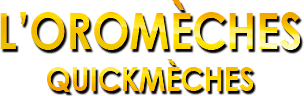 Gewalzte Aluminiumfolie fur meches | GLOBElife | LOROMECHES | Bologna - Papierfolie fur Friseure - Produktionsrollen gepragte Aluminium - Aluminium-Walzfolie, die individuell Verfarbung - Zuschnittbogen aus Aluminium | Produkte fur Friseure