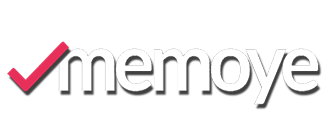 Software per parrucchieri | GLOBElife | Software per estetiste | Software studiato per la gestione del salone | software studiato per  acconciatori, estetica, centri estetici e centri benessere