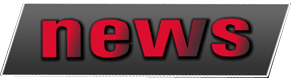 Rivista novita' prodotti | GLOBElife | NEWS BEAUTY BAZAR 2010 | accessori e arredamenti per parrucchieri - Novita' moda capelli estetica