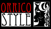 Peluquerias Cosenza | GLOBElife | ORRICO STYLE | peluqueros vip, la reconstrucci�n del cabello, desfila pelo desfile de moda