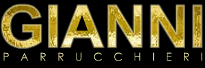 Peluquerias Monza y Brianza | GLOBElife | GIANNI PARRUCCHIERI | peinados de boda, colores de pelo natural, fotos pelo rojo, foto pelo purpura, pelo rosa