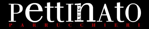 Peluquerias Turin | GLOBElife | PETTINATO LUIGI | estilistas de celebridades, alisar el cabello