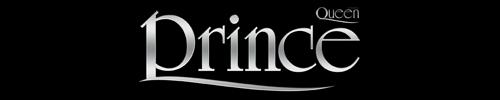 PRINCE - Rivista di acconciature maschili e moda capelli
