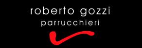 Parrucchieri Parma Top | GLOBElife | Roberto Gozzi Parrucchieri | Acconciature Sposa | Tagli Capelli alla Moda | Colori naturali per capelli