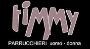 Parrucchieri Bologna | GLOBElife | TIMMY PARRUCCHIERI | acconciature da sera e sposa, tinte naturali per capelli