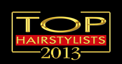 Top HairStylists Italia | GLOBElife | Top Friseure | Friseur Italien | Top-Friseursalons