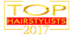 Top Hairstylist Lombardia | GLOBElife | Tophairstylists | guide to the best hairdressers in Italy. TOP HAIRSTYLISTS