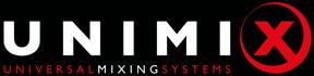 Mixer Farbstoffe | Globelife | Mixes Cremes | Unimix