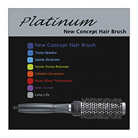 37-gi10-platinum-brush